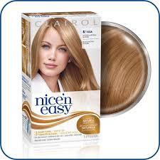 Neutral Hair Color Chart Neutral Brown Hair Dye Lusual Com