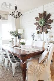 408 best best of thrifty and chic images on in 2018 cotes farmhouse decor and diy ideas for home
