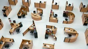 modern office plans. Tags. Office Modern Plans L