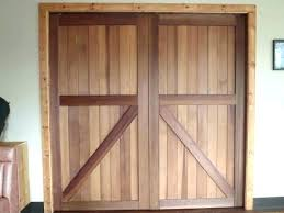 how to make your own barn door building barn door build your own barn door build your own closet doors barn door and barn door tv stand 70