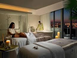 Spa Room Ideas massage room decor on pinterest 5 spa room decor ideas home 4594 by uwakikaiketsu.us