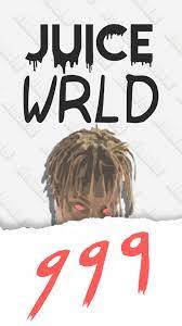 50+ Juice Wrld Wallpapers - Download at ...