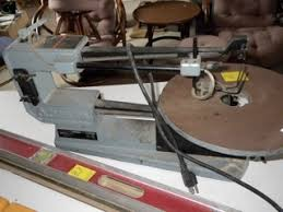 delta scroll saw 40 530. tools delta 40-530 16\ delta scroll saw 40 530 s