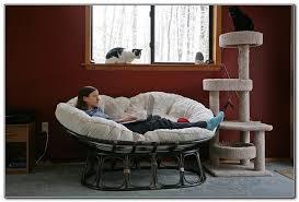 Double Papasan Chair Ikea