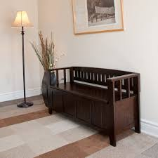 cheap entryway furniture. Image Of: Bench Beautiful Entryway Storage Small In With Cheap Furniture