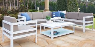 Outdoor Furniture Store in Perth
