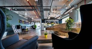 google office germany 600x400. Google Tel Aviv Campus. Campus L Office Germany 600x400 G