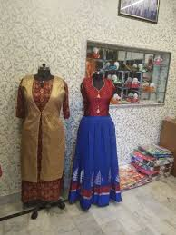 Booteek Designs Top 30 Boutiques In Hapur Best Fashion Boutiques Justdial