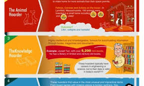 Story   Daily Infographic   Part 10 together with Alzheimer S Infographic Pictures to Pin on Pinterest   PinsDaddy as well 豆角干泡多久 七维网 together with Imagenes weonas mix   ElAfter together with Raccoon Police Department Pictures to Pin on Pinterest   PinsDaddy furthermore 10 Facts About Diabetes   Daily Infographic furthermore Atender Conjugation Of Pictures to Pin on Pinterest   PinsDaddy also  as well karen betz   Google also Get Your   Daily Infographic   Part 38 in addition Art   Daily Infographic   Part 42. on 640x2284