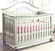 convertible crib with storage light gray crib light grey crib grey baby cribs new light grey crib for image of gray baby crib mobile light grey crib bedding