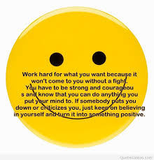 Positive And Amazing Photos