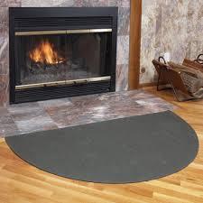 interior decor super fireplace mats home depot exciting coffee fireplace mats home depot crayola photo