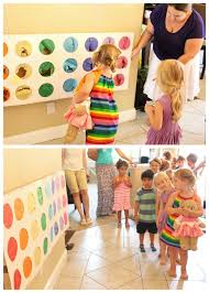 99 best kids birthday party games images