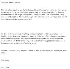 complaint letter to neighbor 5 reference letters from neighbor find word letters