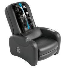 massage chair au. homedics elounger massaging recliner el-200 reviews - productreview.com.au massage chair au