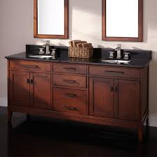 96 inch double vanity. 72 inch vanity | lowes bathroom cabinets 96 double
