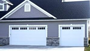 overhead door blue springs large size of garage garage door spring replacement organizer carriage house overhead