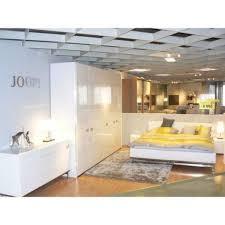 Schlafzimmer Ebay Joop Schlafzimmer Einfach Schlafzimmer Komplett