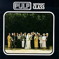 <b>Pulp</b>. Different Class