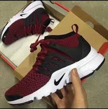 nike running shoes red. shoes nike red running white burgundy black maroon/burgundy maroon