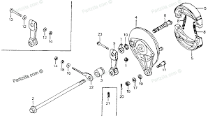 Honda 750 motorcycle engine diagram as well 82 honda cb900f wiring diagram also 1980 cb750 wiring