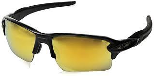 Oakley Flak Jacket Size Chart Oakley Flak 2 0 Xl Sunglasses Mens At Amazon Mens