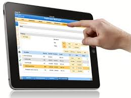 Evaluation Of Electronic Healthcare Record Ehr Systems