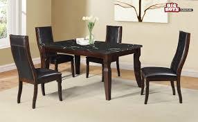 big boys furniture. 021bigboysfurnituredelta6266dr1 big boys furniture