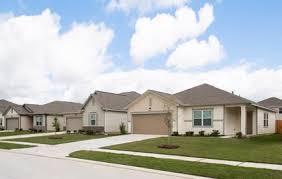 1004 Blue Beech Lane, Brookshire, TX, 77423 — PropertyShark