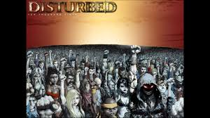 Ten thousand fists video