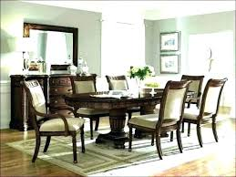 dining room area rugs round dining room rugs rug for dining room area rugs dining room