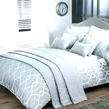 blue and gray quilt grey patterns s