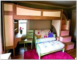 Couch bunk bed ikea Youth Bedroom Bunk Bed With Sofa Loft Couch Bunk Bed With Couch And Desk Loft Bed With Sofa Bunk Bed With Sofa Planosdesaudeinfo Bunk Bed With Sofa Shaped Loft Bed With Futon Metal Shaped Bunk