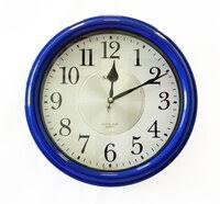 «<b>Настенные часы</b> Sinix 4065BBlue» — Результаты поиска ...