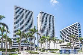 west palm beach condos high rise