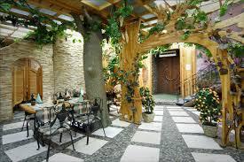 square concrete paver patio. 16 Inch Patio Stone Square Concrete Paver S