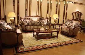 Italian Style Furniture Living Room Retro Style Furniture Furniture
