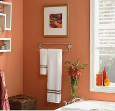 Best 25 Colors For Small Bathroom Ideas On PinterestColors For A Small Bathroom
