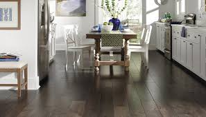 Small Picture Mannington Flooring Resilient Laminate Hardwood Luxury Vinyl