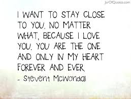 You Matter Quotes Magnificent I Love You No Matter What Quotes Also I Love You Forever And Ever
