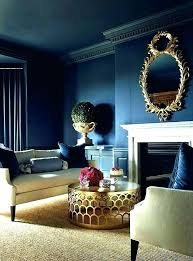 navy and white living room ideas navy and beige living room navy blue walls navy blue