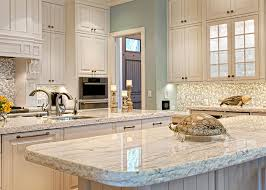 genial kitchen countertops kansas city innovative on inside generic doxycycline guaranteed top quality products 10