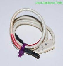 lg range wire harness wnc day general electric range oven wiring harness 223c3146p004 30 day warranty