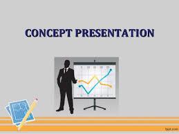 Sales Presentaion Sales Presentation