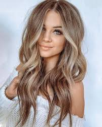 <b>40</b> Gorgeous Brunette Hairstyles in 2020 (With images) | Mane hair ...