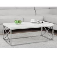 Unfollow chrome coffee table to stop getting updates on your ebay feed. Chrome Coffee Tables Walmart Com