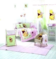 princess and the frog bedding princess crib bedding princess and the frog bedding set princess tiana