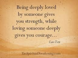 spiritual-quotes-1.jpg