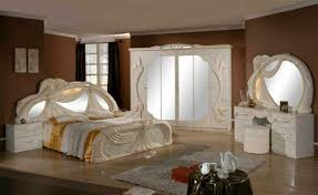 Marble Bedroom Furniture Bedroom White Furniture Sets Bunk Beds With Stairs Slide And