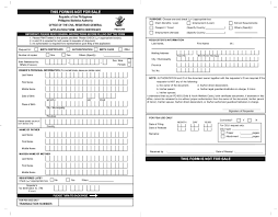 How To Apply For Nso Birth Certificate Iweb Think Down Town Kc